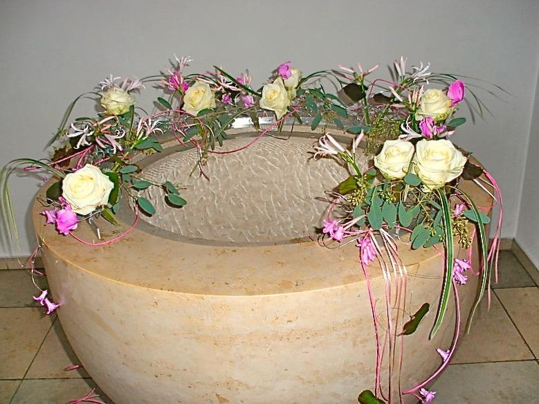 Weitere Anlässe Blumen Hofer